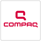 Compaq Toner Cartridges