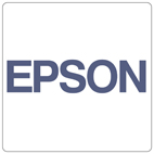 Epson Toner Cartridges