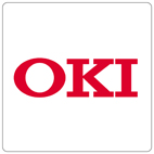 OKI Ink Cartridges