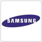 Samsung Ink Cartridges