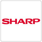 Sharp Toner Cartridges