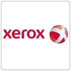 Xerox/Tektronix Ink Cartridges